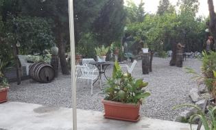 7 Notti in Casa Vacanze a Calatabiano